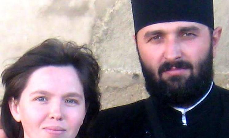 Mesaj de condoleanțe al primarului Neculai Perju și consilierilor locali la dispariția preotului Petru Gavril