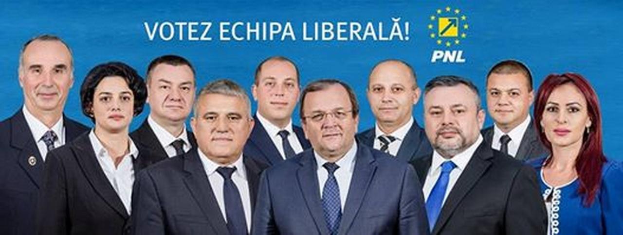 echipa-pnl-suceava