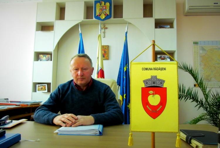 Dispoziițile Comitetului Local pentru Situații de Urgență
