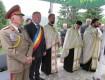 Ziua Eroilor comemorată la Rădășeni și Lămășeni