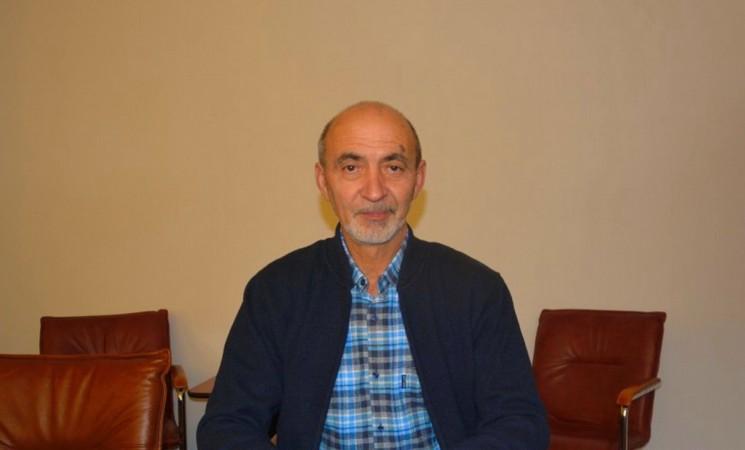 Mesaj de condoleanțe adresat familiei Corduneanu