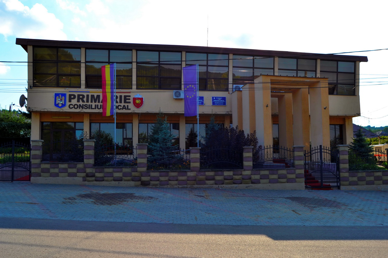 primaria-comunei-radaseni