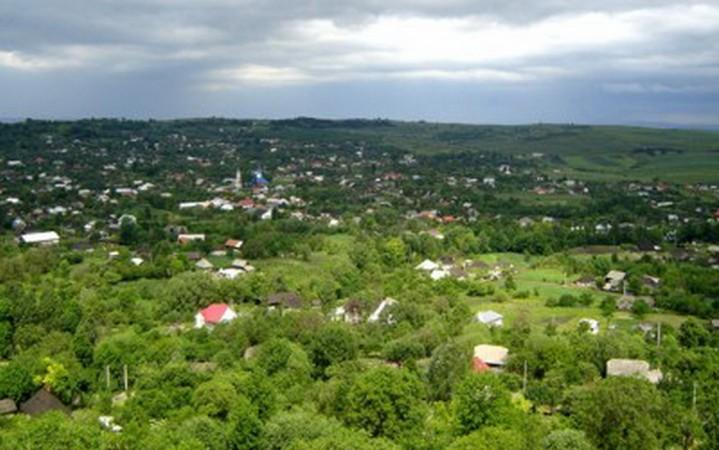 Despre oameni, locuri și proiectele din comuna Rădășeni. Interviu realizat la TVR Iași