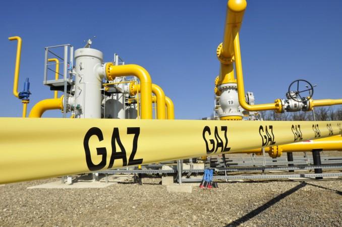 """Solicitare emitere acord de mediu pentru proiectul """"Construire Rețea Inteligentă de Distribuție Gaze Naturale în Comunele Rădășeni și Cornu Luncii"""""""